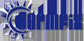 Dermfix Ltd per la terapia della luce medica UVB